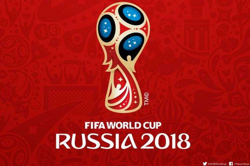 Долгосрочные ставки на чемпионат мира по футболу 2018