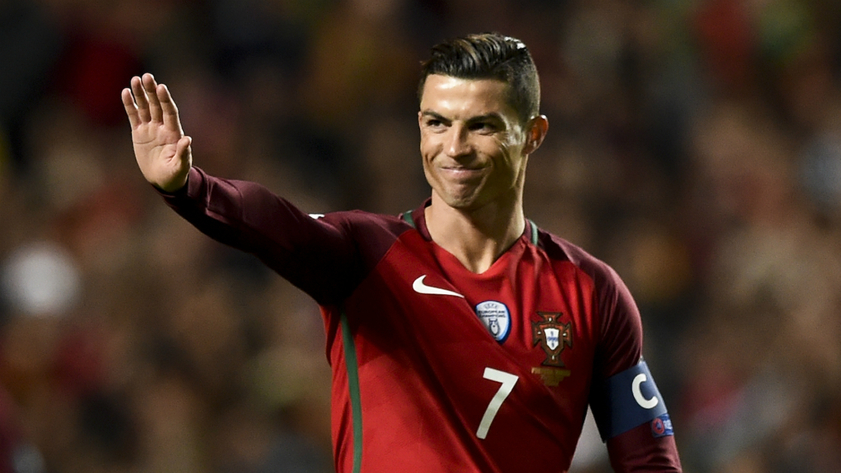 Португалия – Сербия: прогноз на матч отбора к Евро-2021. Без права на ошибку