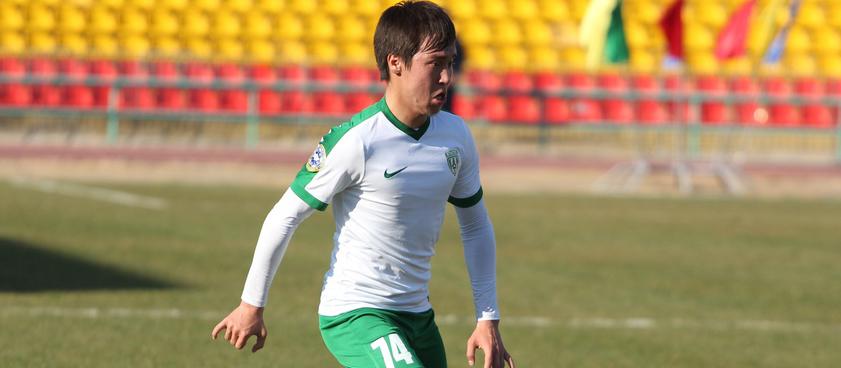 «Атырау» – «Кайрат»: прогноз на футбол от Амангельды Сейтханова