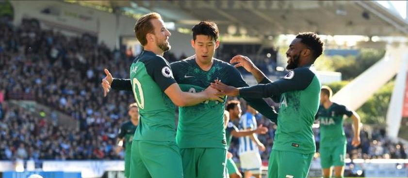 Tottenham Hotspur - Huddersfield: Pronosticuri pariuri fotbal Premier League