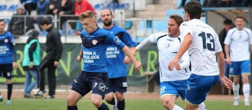 Farul Constanta - Universitatea Cluj: Ponturi pariuri Liga 2