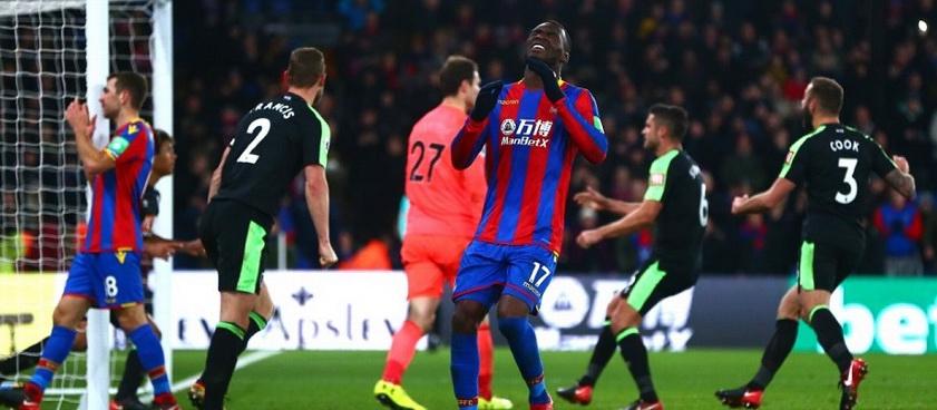 Crystal Palace - Wolves: Ponturi pariuri Premier League