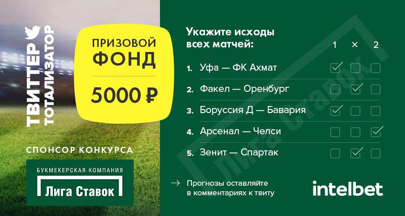 59842e718ca22_1501834865.png