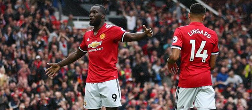 Manchester United - Southampton: Predictii fotbal Premier League