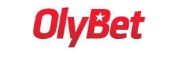 Логотип букмекерской конторы OlyBet - legalbet.ru