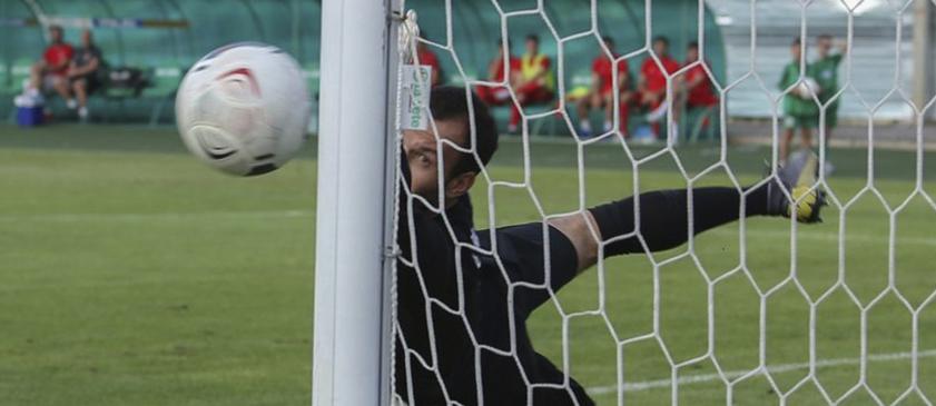 Шестой тур ФНЛ 2019/2020: голы «Краснодара-2» и «Торпедо» и другие ставки на игры