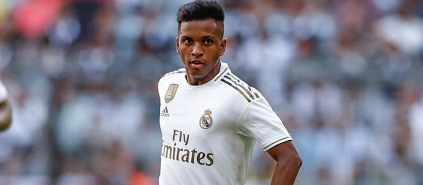 «Реал Мадрид» – «Реал Сосьедад»: прогноз на футбол от Антчона Паскуаля