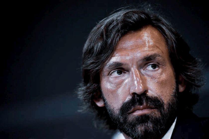 Serie A - Toate transferurile din pauza de vară