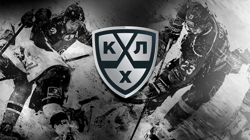 КХЛ. Превью + ставки на матчи 1 ноября