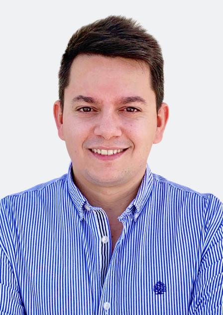 Alberto de Andrés