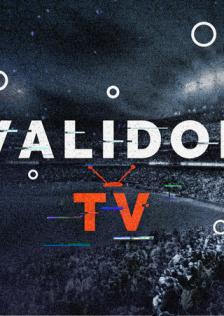 Validol TV