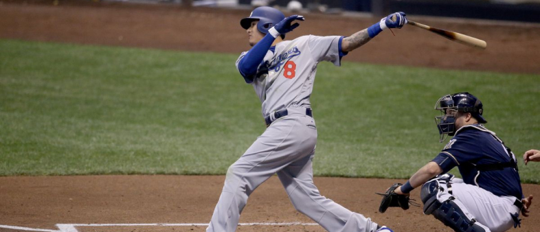 How to Read Baseball Odds and Baseball Stats