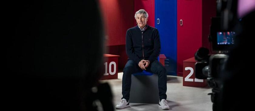 «Барселона» - «Гранада»: прогноз на матч испанской Ла Лиги. Дебют Кике Сетьена