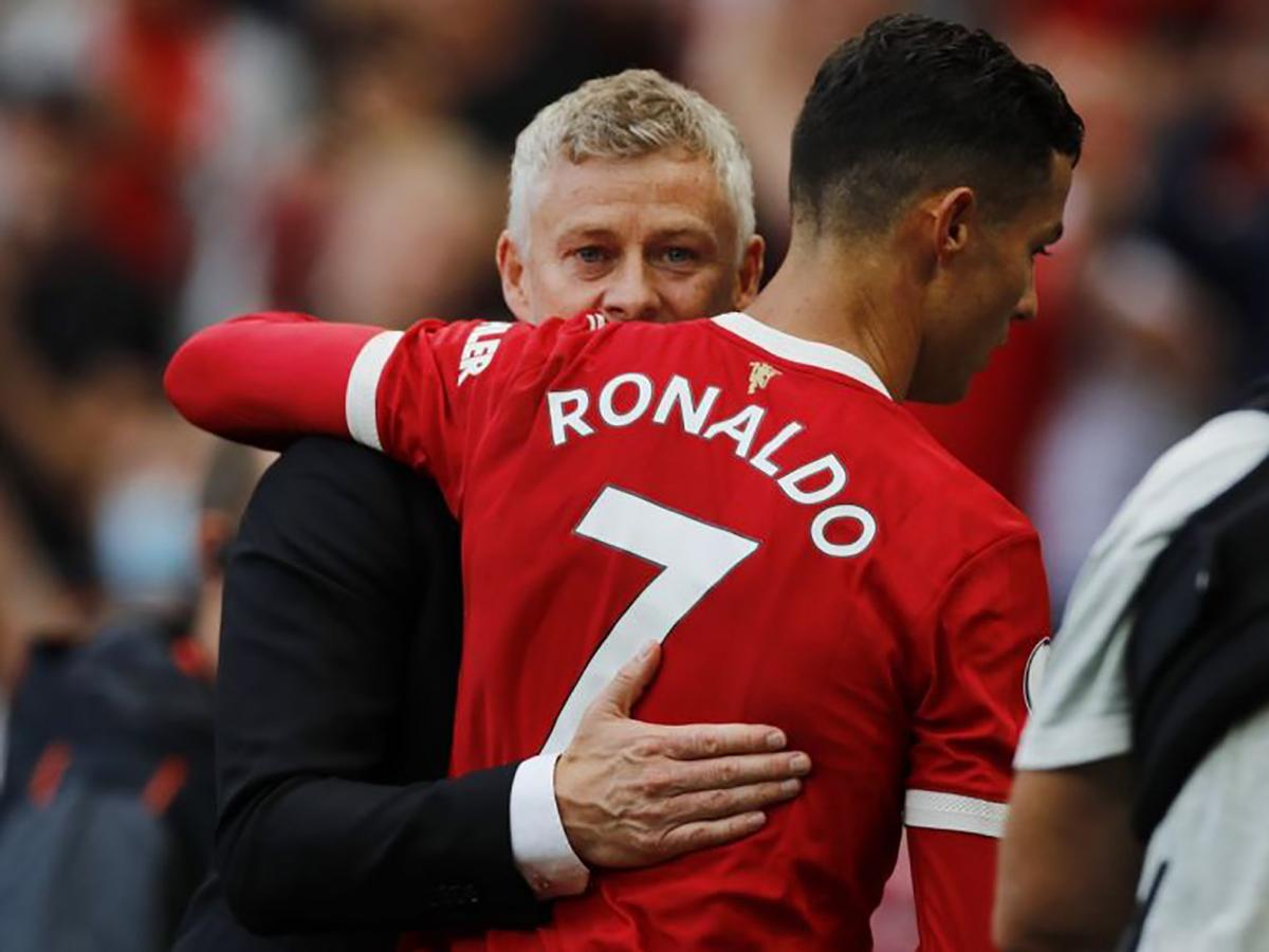 Cristian M: Manchester United - Atalanta, ponturi pariuri Champions League.