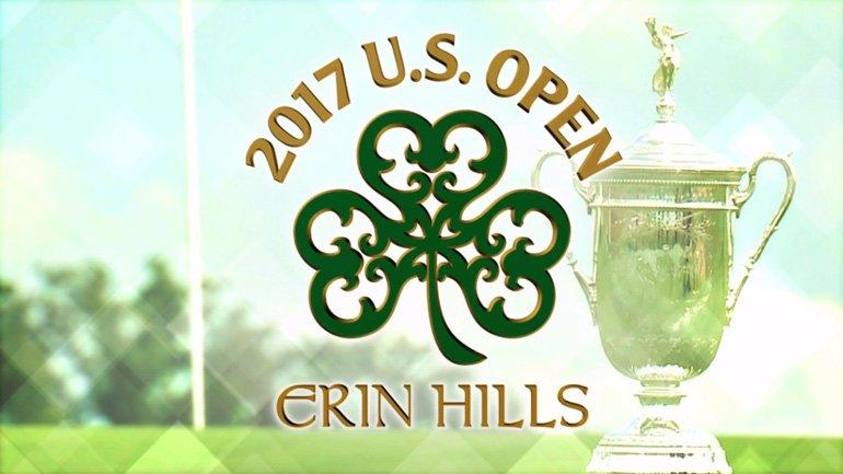 Квалификация к US Open