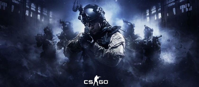 Ставки на CS:GO. Главные матчи 26 марта