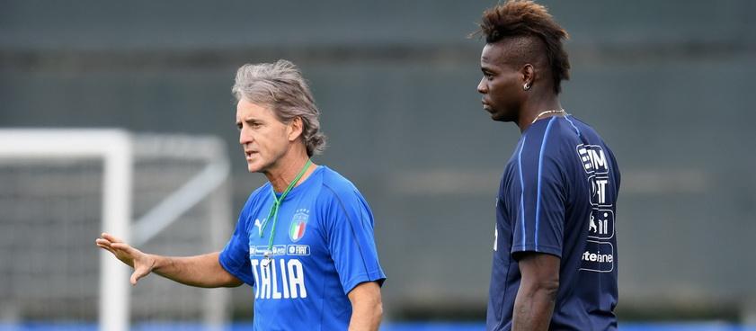 Italia - Finlanda: Ponturi fotbal Preliminarii Euro 2020