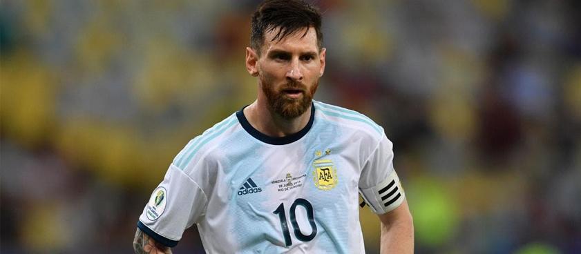 Аргентина – Чили: прогноз на футбол от Амиржана Муканова