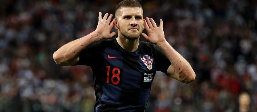 Словакия – Хорватия: прогноз на футбол от Антчона Паскуаля