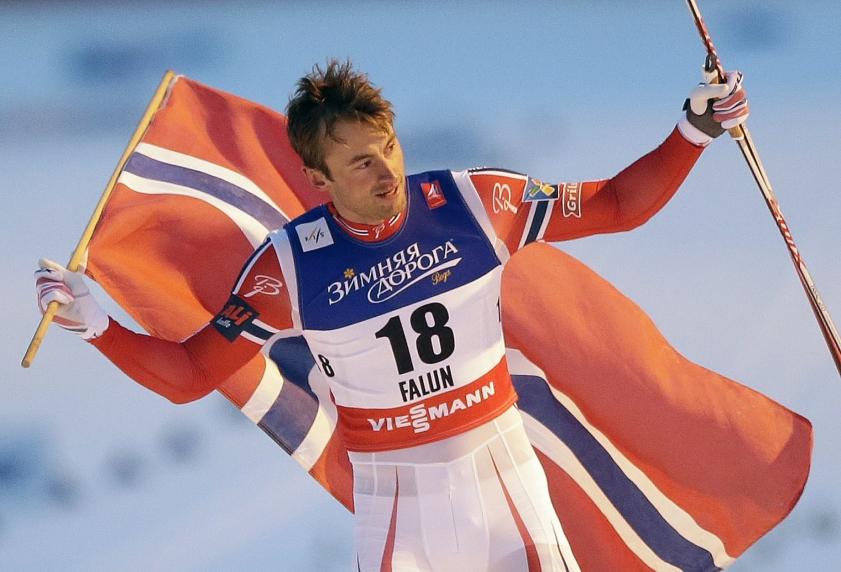 Лыжные гонки 21\02 Большой коэффициент!!!