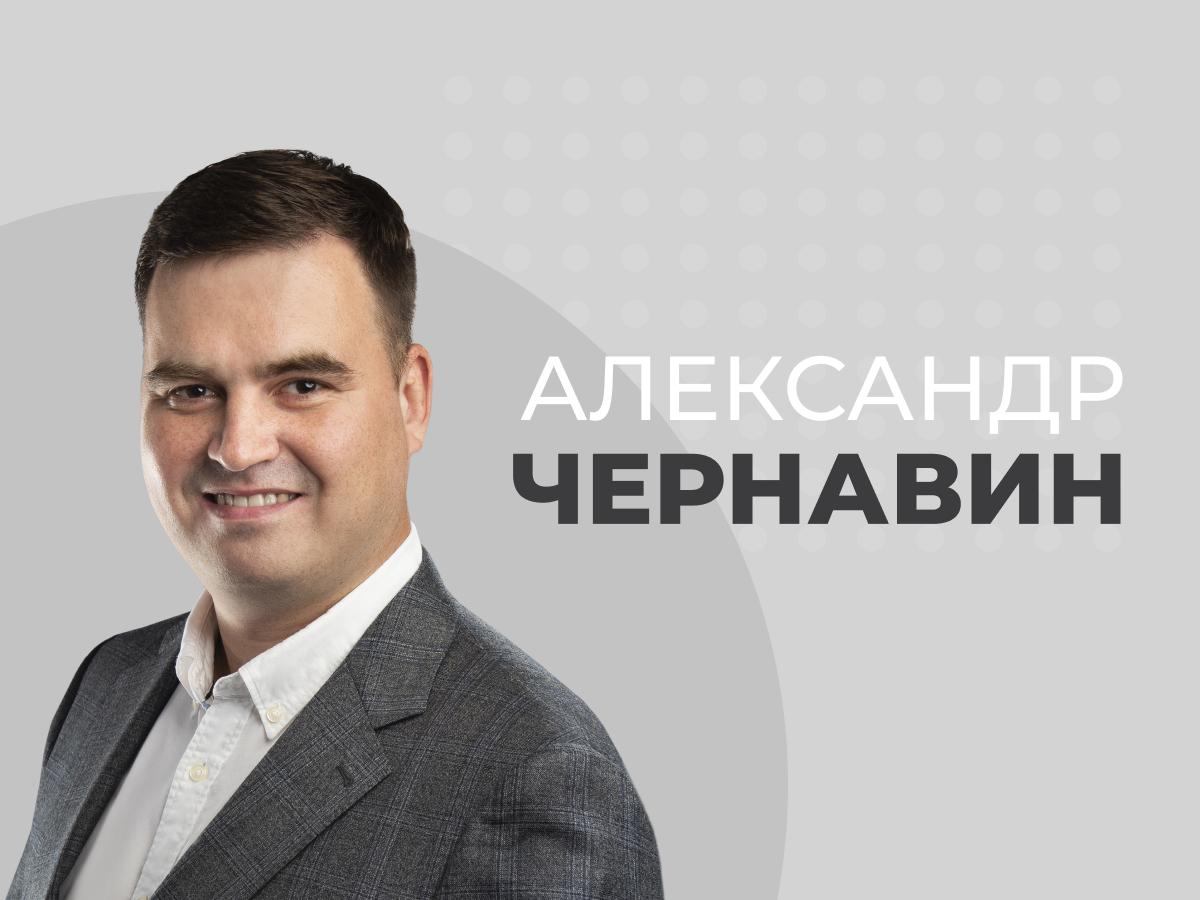 Legalbet.ru: «Крупные поставщики линий слабы в киберспортивном направлении».