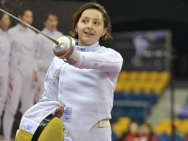 legalbet.ro: Sportivi romani cu sanse la medalie la Jocurile Olimpice de la Tokyo.