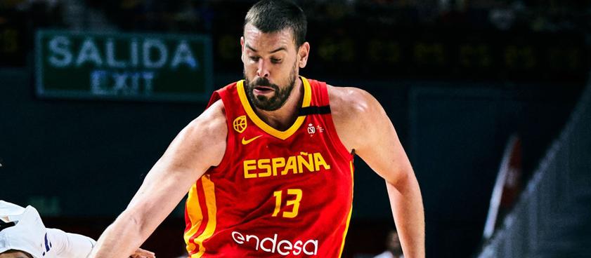 Испания – Иран: прогноз на баскетбол от Kawhi2