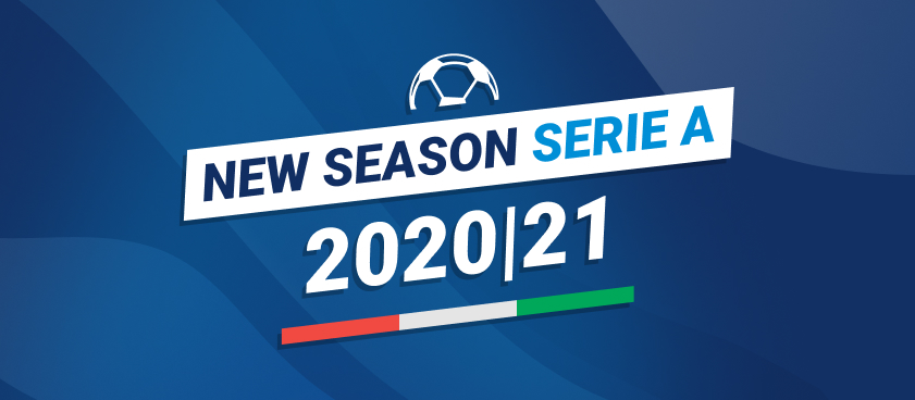 Sports Betting Guide: the Return of the Italian Serie A