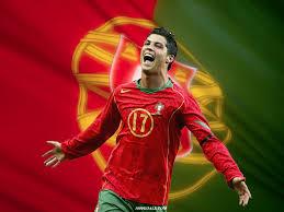 Ce trofee ii lipsesc lui Cristiano Ronaldo ?