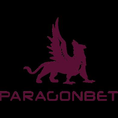 Paragonbet