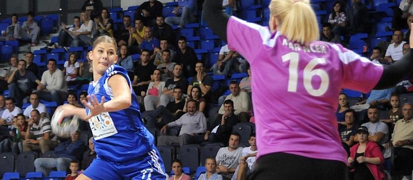 Thuringer HC - CSM Bucuresti | Ponturi Pariuri Liga Campionilor