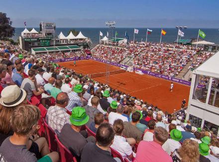 SkiStar Swedish Open: обзорное превью теннисного турнира в Бостаде