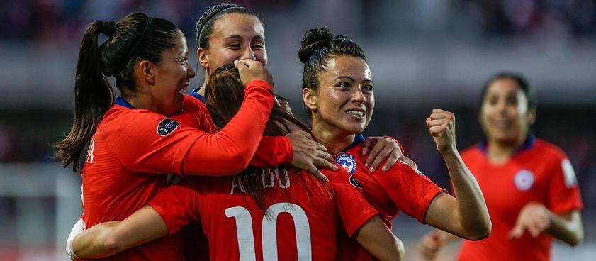 Thailanda - Chile. Ponturi Campionatul Mondial Feminin