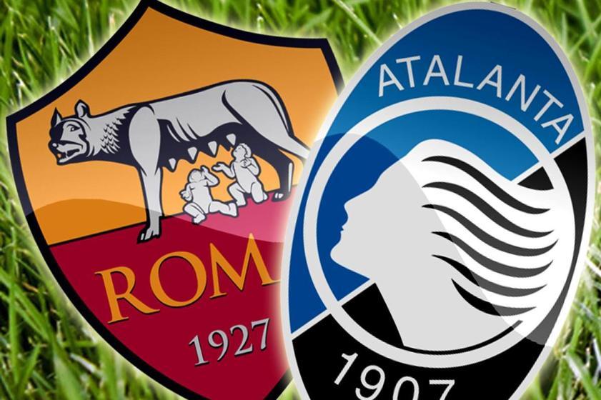 Рома - Аталанта: Рома победит, а почему нет?