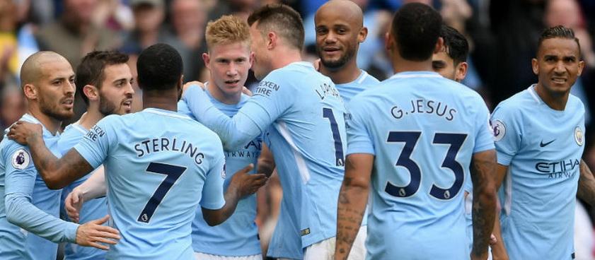 Manchester City - Watford: Ponturi pariuri fotbal Premier League