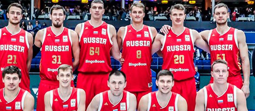 Прогноз на матч Россия – Нигерия: определяющий матч за выход во 2-й групповой этап?