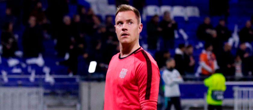 «Севилья» - «Барселона»: прогноз на матч испанской Ла Лиги. Отдых от Еврокубков