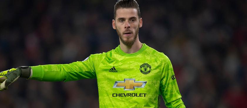Watford – Manchester United: ένα προγνωστικό από τον Vladislav Baturin