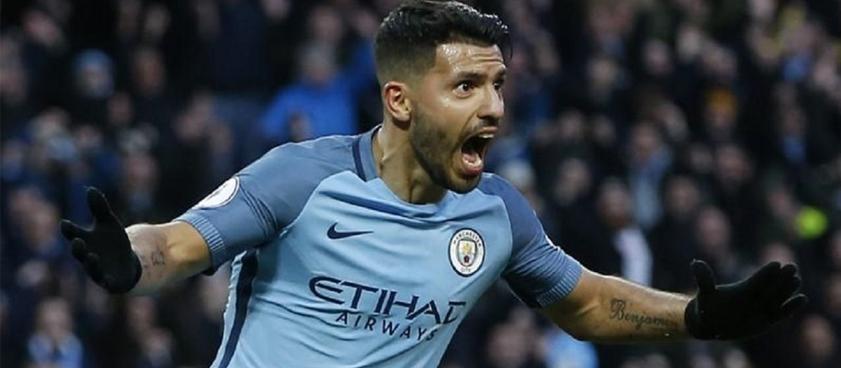 Aston Villa – Manchester City: pronosticuri pariuri Premier League