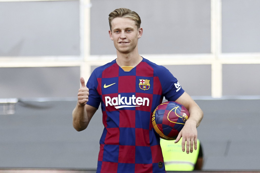 Ибица - Барселона, Прогноз на матч!!!