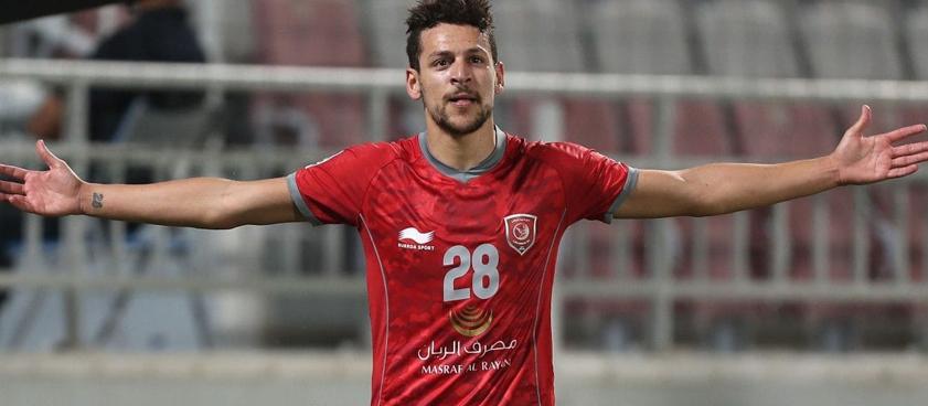 Португалия – Тунис: прогноз на футбол от Rasta85