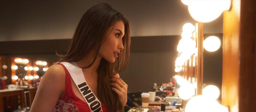 Ставим красиво: кто выиграет конкурс Мисс Вселенная-2019