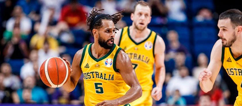 Испания – Австралия: прогноз на полуфинальный матч ЧМ-2019. Без фаворита