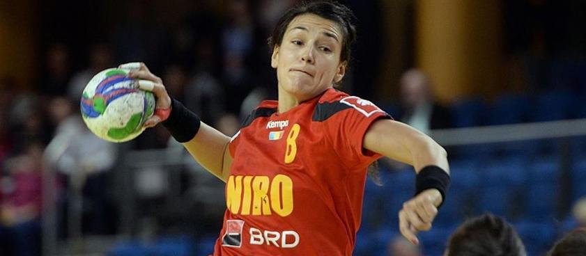 Romania - Kazakhstan: ponturi Campionatul Mondial de handbal feminin