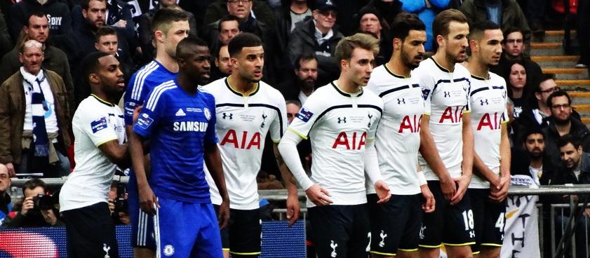 Tottenham - Chelsea. Pronosticuri Cupa Ligii Angliei