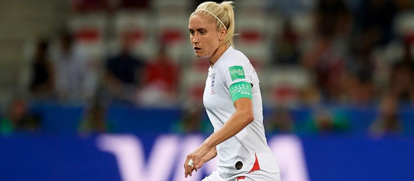 Англия (жен) – Камерун (жен): прогноз на футбол от Alex2018