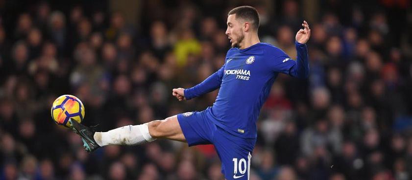 Chelsea - Everton: Ponturi pariuri Premier League
