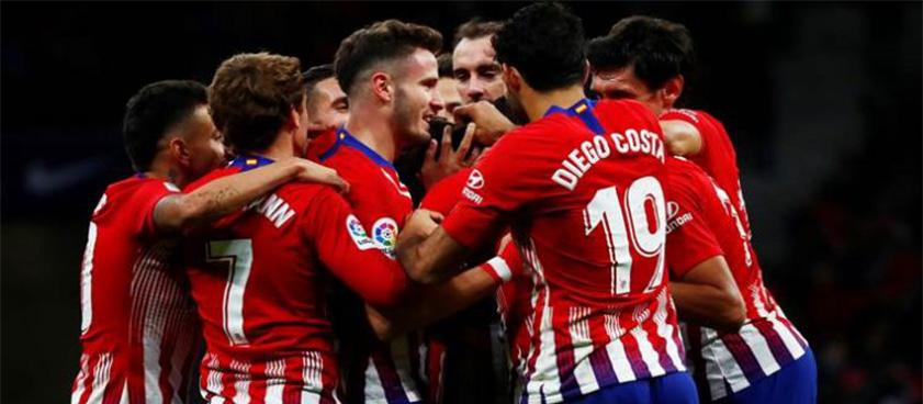 Pronosticul meu din fotbal Real Sociedad vs Atletico Madrid