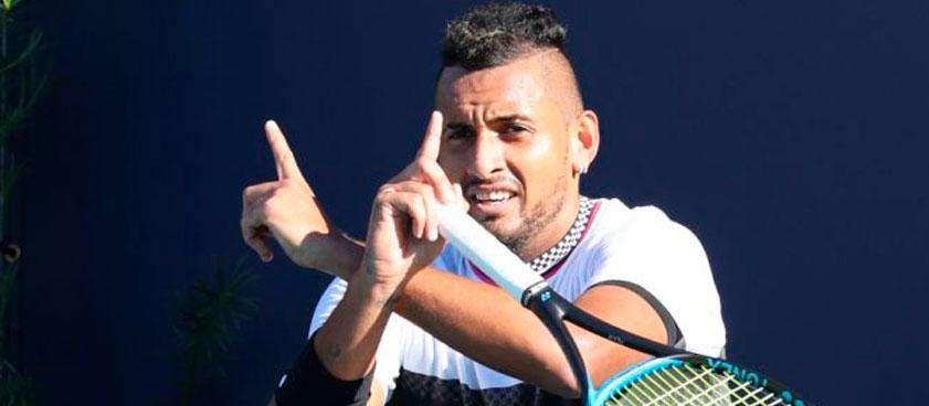 Где искать профит по ставкам на решающих стадиях теннисного мастерса в Майами?
