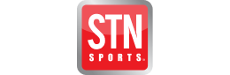 The logo of the sportsbook Station Sports - legalbet.com